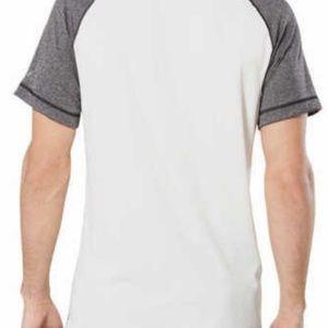 Speedo Shirts - Speedo Men's Sun Protection Tee